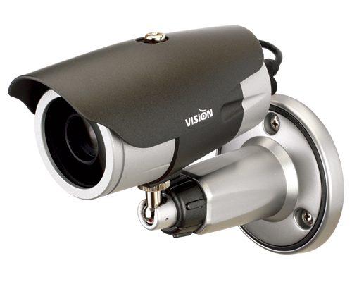 CCTV Cameras systems...4