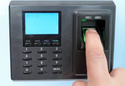 access-control-system...5